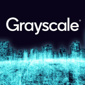 Grayscale Increased Bitcoin Acquisition Rate by 150% After Halving