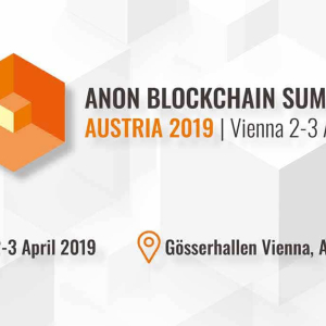 Austria's Premium Blockchain Summit Attracts Billion Dollar Businesses to Line up ahead of Launch