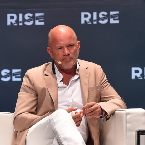 Bitcoin Price Must Test $20,000 in 2020, Mike Novogratz Believes