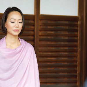 Tatcha Founder Takes This Strategy from Starbucks and Builds Multimillion-Dollar Company