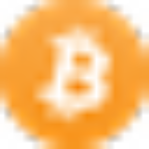 AERGO – Enterprise Ready Blockchain Protocol