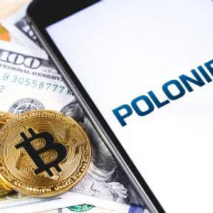 Poloniex Launches Futures Exchange with Up to 100x Leverage