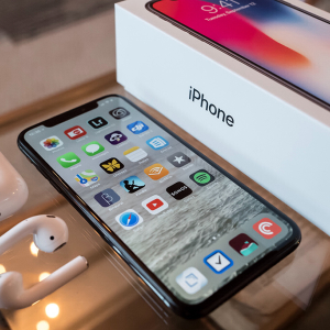 People are No Longer Keen on Buying New iPhones, Says Strategy Analytics' Report
