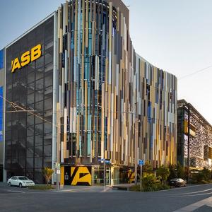 New Zealand's Bank Invests Undisclosed Amount in Blockchain Startup TradeWindow