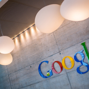 Google Stock Is Growing but Should the Company Cut Down Its Share Repurchases?