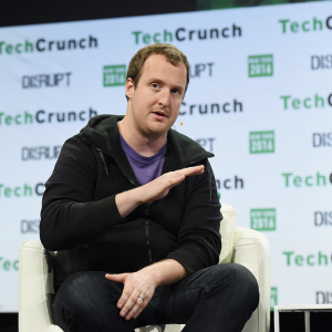 Facebook's Facecoin Set to Replace the U.S. Dollar, Not Bitcoin: Kik CEO