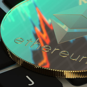 Ethereum Price Fell to $212 as Its Community Comes Out Against Controversial ProgPoW
