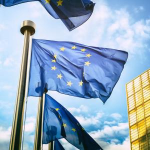 European Union Looks to Copy U.S. Congress in Big 4 Tech Antitrust Hearing