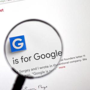 Alphabet (GOOGL) Stock Is in Red But It Looks Bullish in the Long Term
