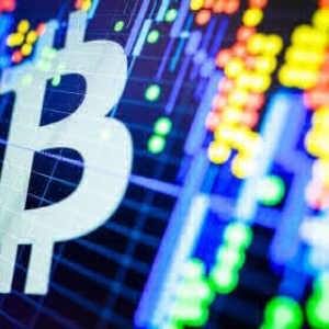 Bitcoin Price Set to Multiply 7X in just Seven Months, Data Model Indicates