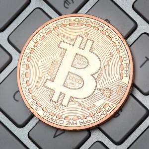 Bitcoin Price & Technical Analysis: BTC Heading Up Again