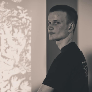 Ethereum Co-Founder Vitalik Buterin Wants Easy Bitcoin to Ethereum Swaps