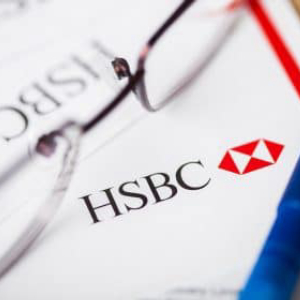 HSBC Shares Rise 10% as Ping An Insurance Increases Its Stake to 8%