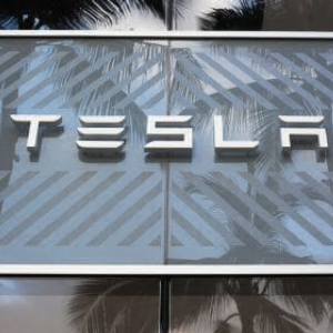 TSLA Stock Rises 4% in Pre-market, Tesla Clinches Victory in Ex-Employee Lawsuit