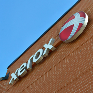 Xerox Launches Hostile Takeover of HP after It Dismisses $33.5B Offer