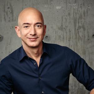 WhatsAppTalk with Saudi Crown Prince Costs Amazon CEO Jeff Bezos His Private Life