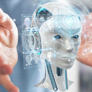 Is Artificial Intelligence Poised to Come of Age?