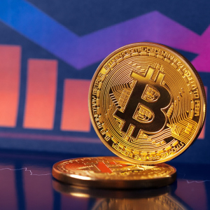 Bitcoin Price Plummets to $9,100 as Coronavirus Takes a Toll On It