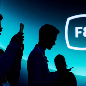 Facebook Cancels F8 Developer Conference Due to Coronavirus Concerns