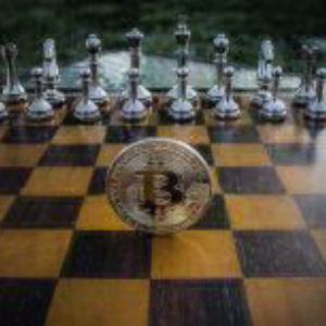 Dadiani Syndicate's Client Wants to Acquire 25% of Bitcoin's Supply: Marketing Trick?