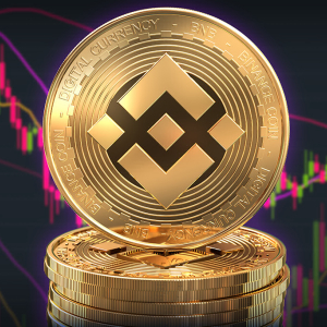 BNB Will Be Available for US Traders on Binance US