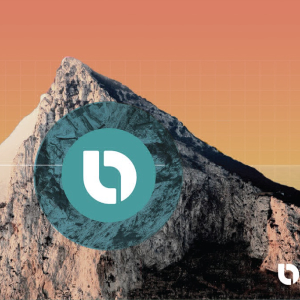 Ripple and Bitso Offer Friction-Free Exchange across Latin America