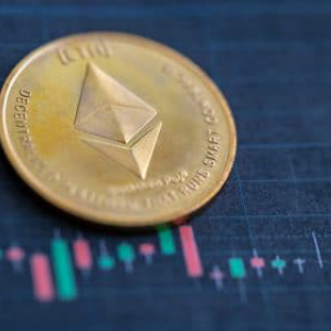 Ethereum Price & Technical Analysis: ETH Consolidating