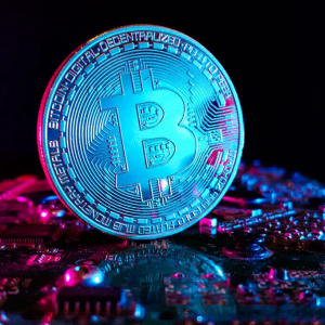 Bitcoin Price Breaks over $9,000 but Coronavirus Isn't the Only Influencing Factor