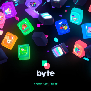 TikTok Rival from Vine Creator Called Byte Successfully Debuts on App Store and Google Play