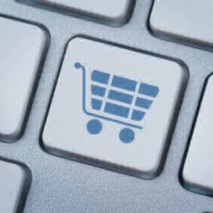 Ripple's XRP Integration Boosts Shopping at Uquid Digital Shop