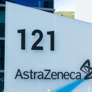 AZN Stock Down 2% Yesterday, AztraZeneca to Provide 2 Billion COVID-19 Vaccine Doses