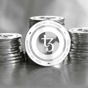 Swiss Partnership Launches New Bitcoin-Backed tzBTC Token on Tezos Blockchain