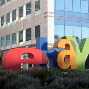 Will eBay Finally Accept Cryptocurrencies Or It's Just a Clever PR