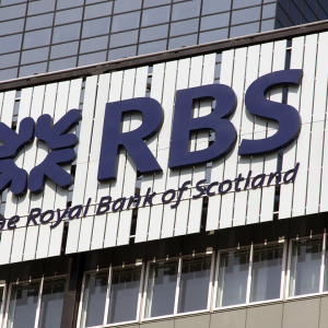 RBS Stock Is Unstable as RBS Plans to Rebrand as Natwest and Posts £4.2B Profit