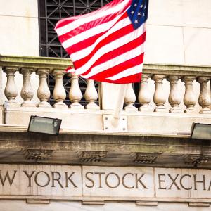 Dow Jones Drops 280 Points Dragging Down Stocks as Coronavirus Fears Rise - blockcrypto.io