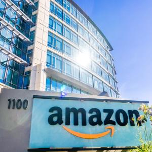 Amazon Allegedly Lost $10 Billion JEDI Contract Due to Trump Interference
