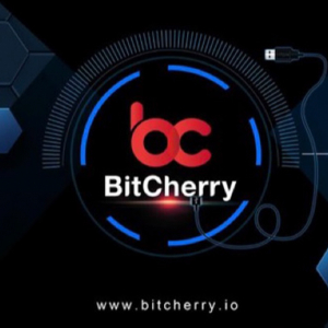 BitCherry – Build a Trusted Distributed Business Ecosystem