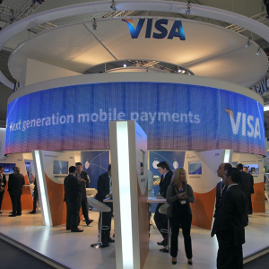 VISA Fintech is Building VISA Crypto Team Recruiting Experts