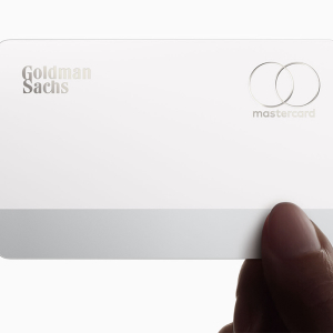 Apple Card Officially Launched In the US In Partnership With Goldman Sachs