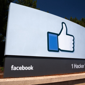 FB Stock Down 0.38%, Diamond Hill Capital Expects Facebook Shares to Grow at Fast Rate
