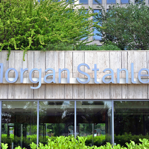 Morgan Stanley Buys E*Trade (ETFS) for $13B in an All-Stock Deal