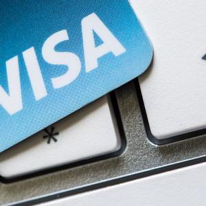 Ripple's MoneyGram Reveals Real-Time Remittance Tech Based on Visa not on XRP or RippleNet