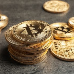 Bitcoin Price Could Rush Towards $12,000 or Fall