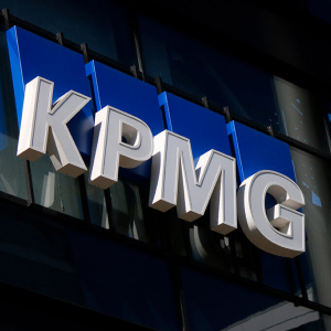 KPMG Unveils Its 2019 Fintech100 Rankings, Bitcoin-Related Companies Slip Down