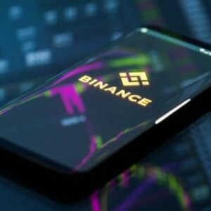 Binance Plans to Launch Futures Trading in U.S. through Buying Licensed Firm
