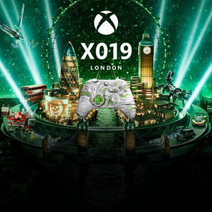 Microsoft to Launch xCloud Game Streaming with a Pack of New Games in 2020