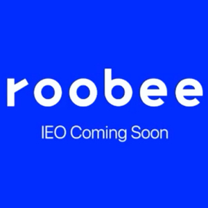 Roobee Announces Third IEO for AI and Blockchain Investment Platform