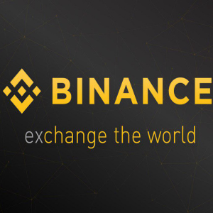 Binance Lists its Compliant USD-backed Stablecoin BUSD