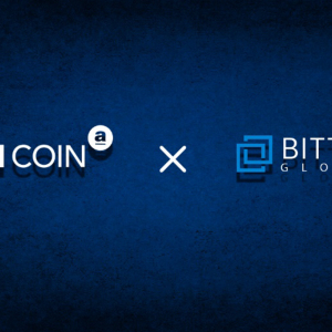 apM Coin to Premiere on Bittrex Global on November 14th
