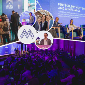 Malta AI & Blockchain Summit Closing while BitTok Exhibits are Highly Welcomed - blockcrypto.io